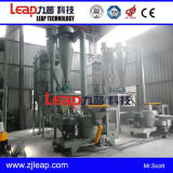 Complete Accessories를 가진 Acm Series Cocoa Superfine Powder Grinding Mill