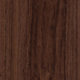 Options en bois rentables de plancher/planche imperméable à l'eau de vinyle usage d'intérieur
