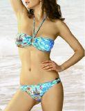 Bikini de Lady&acutes (Yabo-Sw9028)
