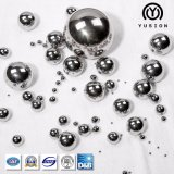 Competitive Price를 가진 Chrominum Chrome Steel Ball