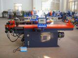Macchina piegatubi del tubo semiautomatico (GM-SB-50NCB)