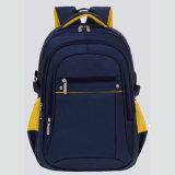 l'abitudine 2017popular mette in mostra il sacchetto Yf-Pb3114 dello zaino del sacchetto del computer portatile del sacchetto di banco