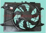 25380-Oq150 für Auto-Kühler-Kühlventilator Hyundai-Elantra