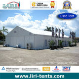 12m Used Marquee Tent per Party, Event, Conference e Church