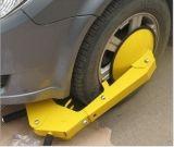 2.0 Braçadeira de roda do carro da espessura (CLS-01A)