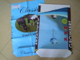 Mat FilmのPP Woven Bags/Fertilizer Bags/Mat Film Bags/PP Bags Laminated