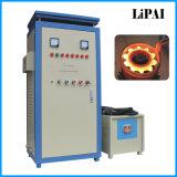 Машина топления индукции технологии IGBT для плавить металла/твердеть/паяя