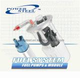 Sistema de combustível (bomba elétrica) para todas as peças americanas do carro