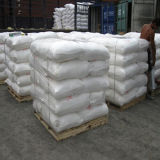 Het Beschikbare Cinnamic Zuur Van uitstekende kwaliteit van de steekproef met de Levering van de Fabriek