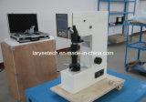 Appareil de contrôle universel micro de dureté de Rockwell /Brinell/ Vickers/Vickers/(HBRVS-187.5)