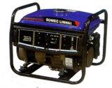Conjunto de generador de la gasolina (SPG1700)