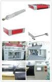 Резец лазера CNC СО2 80W изготовления 6090