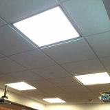Panel LED 600X600 der Büro-Beleuchtung-Ra80 der Energien-Factor>0.95 6500k 58W