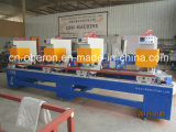 PVC Window Double Head Seamless Welding Machine von Window Machine