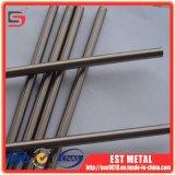 Grado di titanio 5 Ti-6al-4V Rohi di titanio della lega da vendere