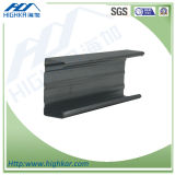 ASTM, bâti en acier galvanisé de haute résistance normal de GB