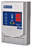 Cadre de contrôle de pompe à eau M521-BS