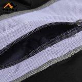 Одежды Mens Shishi задействуя Sportswear обжатия Xiamen гетры