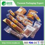 Co-Прессованная пленка упаковывать вакуума сосиски