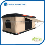 Tenda dura del tetto delle coperture di nuova alta qualità di stile
