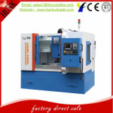 Vmc1270L CNC vertikale Bearbeitung-Mitte-Hochgeschwindigkeitswerkzeugmaschine