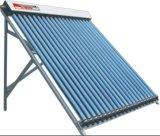 Solución Proyecto Solar ( Diyi - E01 )