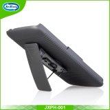 LG K8のための高品質の携帯電話の箱