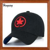 方法最も新しいチームクラブBalckの綿の野球帽