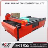 Máquina de estaca do plasma para cortar a máquina de estaca China do plasma do CNC da placa de aço