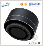 Mini altofalante portátil de venda quente de Bluetooth