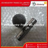 High Quality Rocker Arm for Diesel Engine 3919433