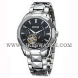 Mode Mechanical Movement Automatic Watch (68040S)