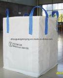 Matériau de pp grand sac de 1 tonne