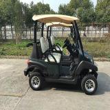 Ristar 2016 Sitzelektrischer Golf-Wagen des neuen Baumuster-2 (RSE-202N)