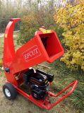 공장 직접 공급 15HP 분지 나무 절단 디스크 목제 Chipper 기계 칩하는 도구 슈레더