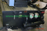 288t Standard Plastic Injection Molding Machine (YS-2880K)
