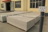 Расклассифицированный пожар доски силиката кальция/украшение потолка/доска силиката кальция перегородки комнаты/лист цемента волокна