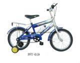 Mini Bicycle/Bike/Bicycle/Kids herramienta del estilo de los niños calientes (PFT-056)