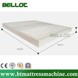 寝室のための環境に優しい乳液の泡のマットレス