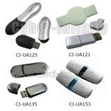 De Aandrijving van de Flits van ABS/Plastic USB (REEKS ci-RE)