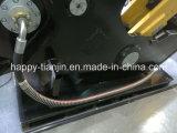 Flexibler industrieller Öl-Hochdruckschlauch