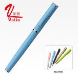 De vlotte het Schrijven Pen van het Metaal Kleurrijke Pen Engarve verkoopt