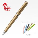 2016スムーズな執筆金属のペンの販売法の多彩なEngarveのペン