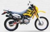 Мотоцикл (LY250GY-5)
