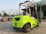 Qualité de Snsc prix diesel de chariot élévateur de 3 tonnes