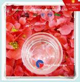 Superplastificante de policarboxilato de alto tipo de redução de água (líquido 50%)