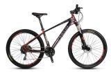 """Fábrica 26 """" /27.5 """" da bicicleta com a bicicleta de montanha da liga de alumínio de 30-Speed Shimano Deore"""