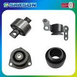 Supporto automatico del montaggio di motore dei pezzi di ricambio 12361-16040 per Toyota