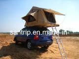 جيّدا يباع نموذجيّة [كرت8001] سقف أعلى خيمة لأنّ عمليّة بيع