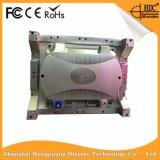 P2.5-32 HD farbenreiche Innen-LED-Bildschirmanzeige